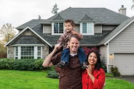 Home Warranty by Home Warranty Kw Walnut Creek