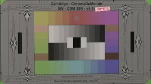 hvx vs the canon xha1 archive dvxuser com the online