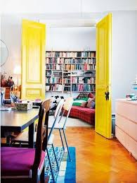 120 best painted doors and trim images on pinterest home
