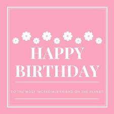352 best u2022 birthday stuffs u2022 images on pinterest birthday