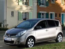 nissan note 2011 3dtuning of nissan note 5 door hatchback 2008 3dtuning com