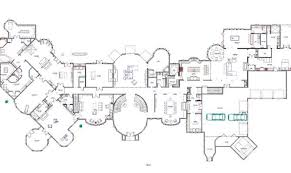 luxury home floor plans with photos luxury house plans luxury house plans home design ideas luxury