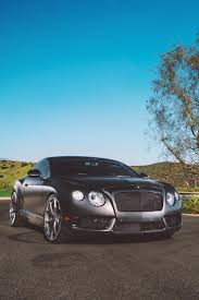 bbc autos bentley flying spur 899 best luxury cars images on pinterest