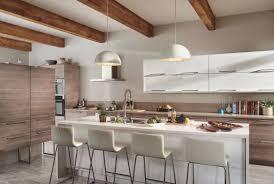 ikea armoire de cuisine fresh armoire de cuisine ikea inspirational hostelo