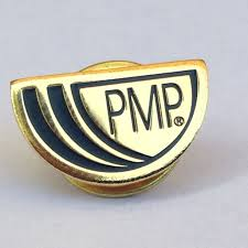 project management professional pmp pin http www pmi org