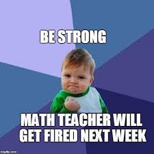Success Kid Meme - success kid meme imgflip