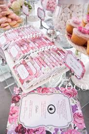 kitchen tea ideas dreamhouse dolls house playset baby ideas idolza