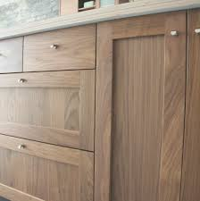 kitchen black walnut kitchen cabinets decorations ideas
