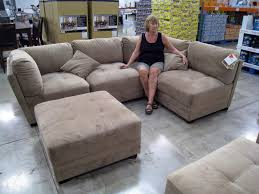 Sectional Sofas At Costco Sectional Sofa Sophisticated Modular Sectional Sofa Costco Canby