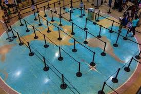Seattle Airport Map Terminal by File World Map Slc Airport Terminal 1 Jpg Wikimedia Commons