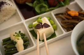 cuisiner chez soi et vendre ses plats nos 30 restaurants végétariens ou presque préférés à