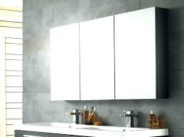 Large Bathroom Vanity Mirrors Large Bathroom Wall Mirror Size Of Vanity Mirror
