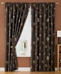 Tj Hughes Curtains Prices Where Can I Buy 66 X 108 Pencil Pleat Curtains Hotukdeals