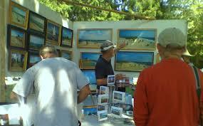 cataumet arts center events and exhibition schedule
