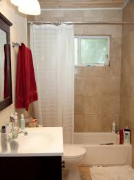 easy bathroom remodel ideas easy bathroom makeover ideas 12 photos gallery of small bathroom