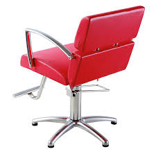 Salon Furniture Birmingham by Rent A Chair Opportunity In A Salon In Sale Manchester Black
