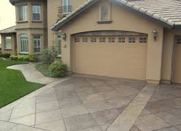 best 25 driveway ideas ideas on pinterest solar path lights cement driveway more