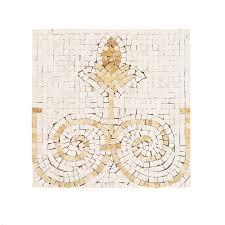 jeffrey court u2013 showroom u0026 designer collectionprague pattern