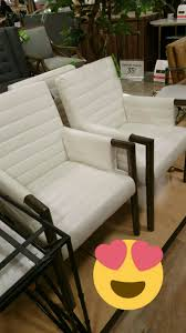 Patio Furniture Milwaukee Wi by Homegoods Is Now Open In Milwaukee U2026 U2013 Design Indulgences