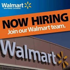 find out what is new at your moraine walmart supercenter 1701 w