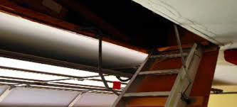 attic access door replacement doityourself com