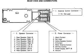 jvc kd r650 car stereo wiring diagram marvellous pioneer images best