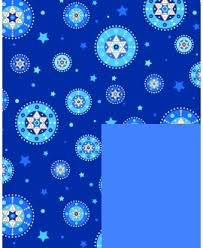 where to buy gift wrapping paper wrapping paper buy gift wrap innisbrook wraps