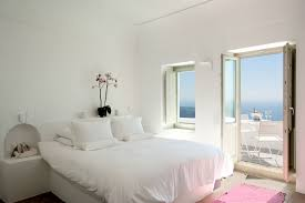 allwhite bedrooms bedroom pleasing bedroom ideas white home