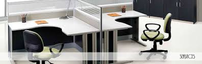 Home Office Furniture Mississauga Office Furniture Mississauga Toronto Office Cubicles Services