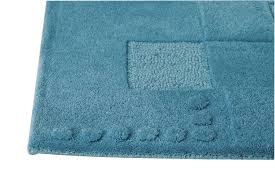 Area Rugs Miami Miami Collection Hand Tufted Wool Area Rug In Turquoise Design By