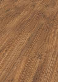 Picture Of Laminate Flooring Collections U2013 Swiss Krono U2013 Kronotex Glamour