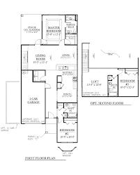 houseplans biz house plan 1336 a the foster a house plan 1336 a the foster a floor plan