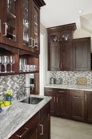 kitchen bath gallery hancock lumber building materials plain fancy cabinetry