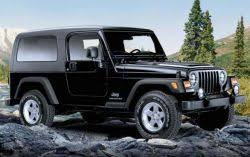 2005 jeep reviews jeep unlimited article review directory