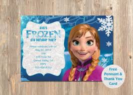 77 best disney u0027s frozen birthday party from 4mustardseeds images