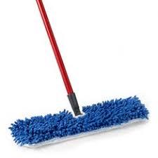 mops for tile floors on cleaning tile floors garage floor tiles