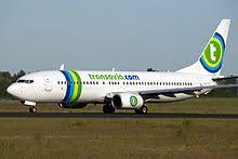 siege transavia transavia airlines wikivisually