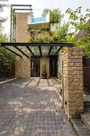 afbeeldingsresultaat voor carport glas design carport