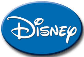 sunvalley mall black friday hours new disney concept store coming to the sunvalley mall in 2015
