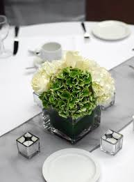 table centerpieces for weddings pictures of modern wedding centerpieces