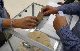 bureaux de vote a quelle heure ferme votre bureau de vote ce dimanche pour le second
