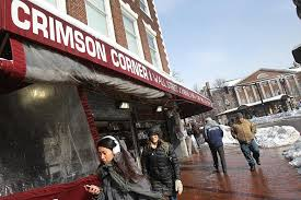 Offer For Shops by Harvard Square Newsstand On Verge Of Eviction Gets Offer For A