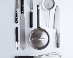 ustensiles de cuisine professionnels cuisine maroc equipements de cuisine professionnelle casablanca