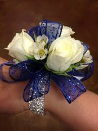 prom wrist corsage ideas 1000 ideas about wrist corsage on prom corsage prom