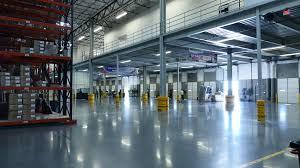 Best American Furniture Warehouse Thornton Co Remodel Interior - American home furniture warehouse