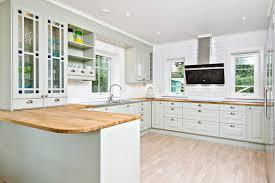 basic principles of interiors u0026 decor for beginners u2013 the interior