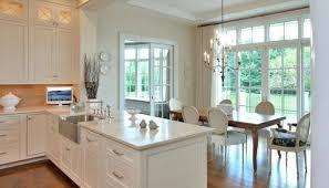 spanish style kitchen cabinet doors exitallergy com