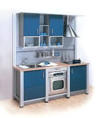 interactive kitchen design tool kitchen cabinets design tool interactive kitchen design kitchen