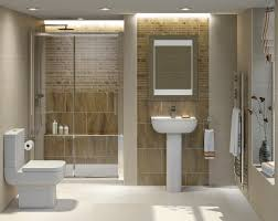 bathroom shower enclosures home bathroom design plan