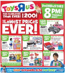 barbara s beat toys r us to kick black friday at 8pm on